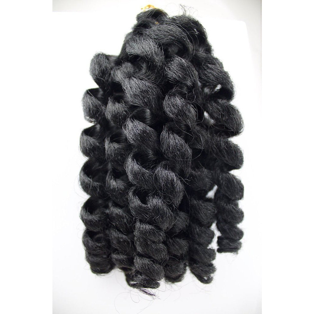 "Jamaican Bounce 26""Color 1"