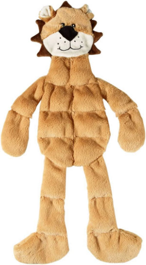 Big Squeezer Teddy