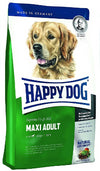Happy Dog - Supreme Fit & Well - Maxi Adult