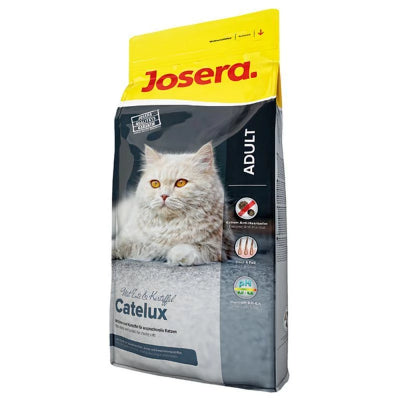 Josera Catelux pour chat