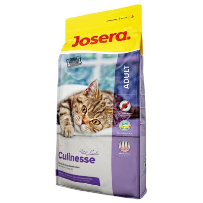 Josera Culinesse pour chat