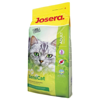 Josera Sensi Cat pour chat