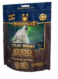 Wolfsblut - Polar Night Cracker 225g