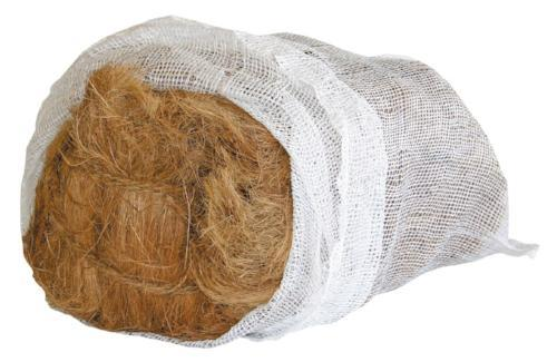Fibre de cocos Naturel