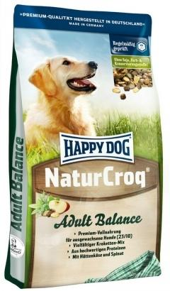 Happy Dog - NaturCroq Balance