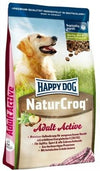 Happy Dog - NaturCroq Active