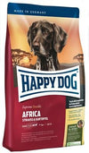 Happy Dog - Suprême Sensible - Africa