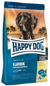 Happy Dog - Suprême Sensible - Karibik