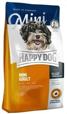 Happy Dog - Supreme Fit & Well - Adult Mini