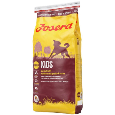 Josera Dog Kids