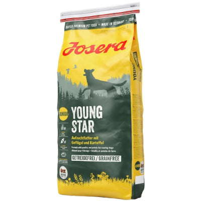 Josera Dog YoungStar