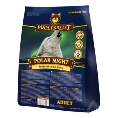 Wolfsblut - Polar Night Adult