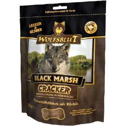 Wolfsblut - Black Marsh Cracker 225g