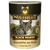 Wolfsblut Black Marsh Nassfutter