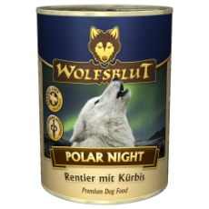 Wolfsblut Polar Night ADULT Nassfutter