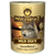Wolfsblut Wild Duck ADULT Nassfutter