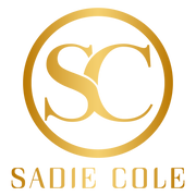 Sadie Cole Dresses