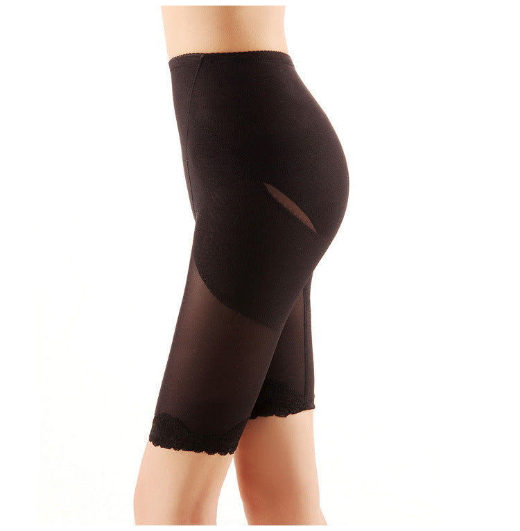 Sankilochan Thigh Slimming Shapewear - Sadie Cole