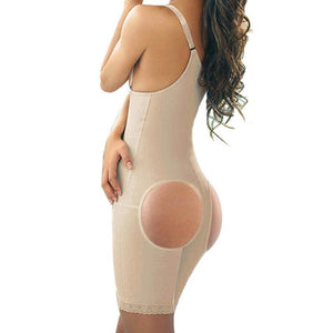 Butt Enhancing Shapewear - Sadie Cole