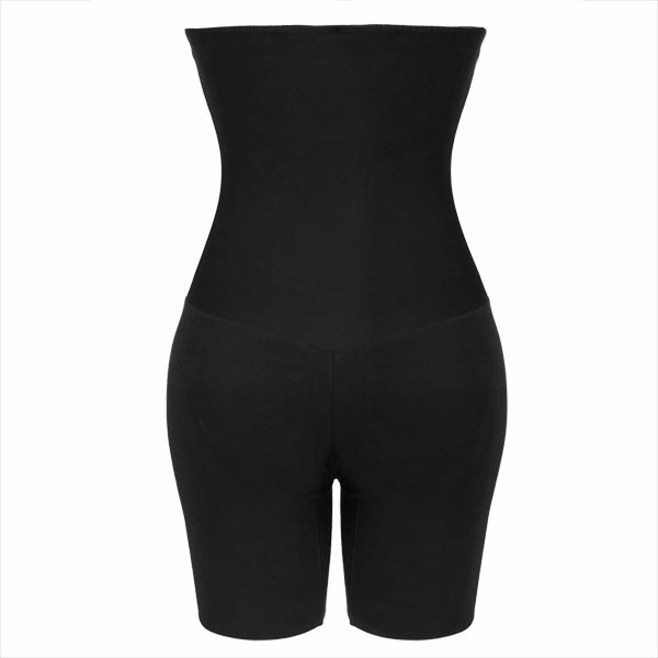 THIGH CONTROL | Butt Lifting Shapewear - Sadie Cole