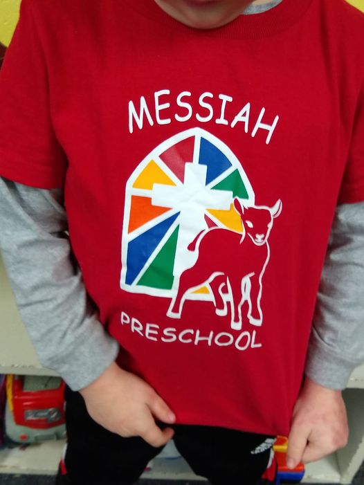 Messiah Preschool