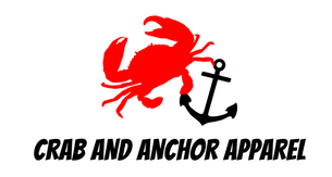 Crab & Anchor Apparel