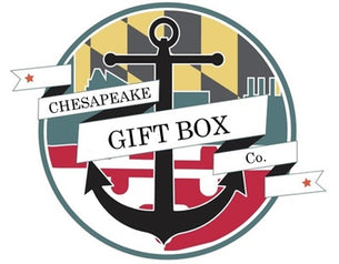Chesapeake Gift Box Co