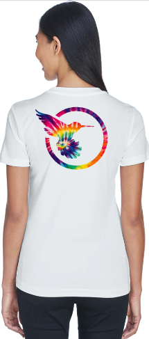 SBSI20 Shirt - Sweetbird Summer Intensive 2020 shirt