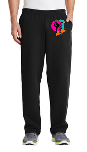 ELDS Sweat Pants (Adults and Youth)