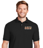 OHES Polo Shirt - Adult
