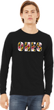 OHES Long Sleeve Shirt - Adult