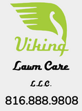 Viking Lawn Care Apparel
