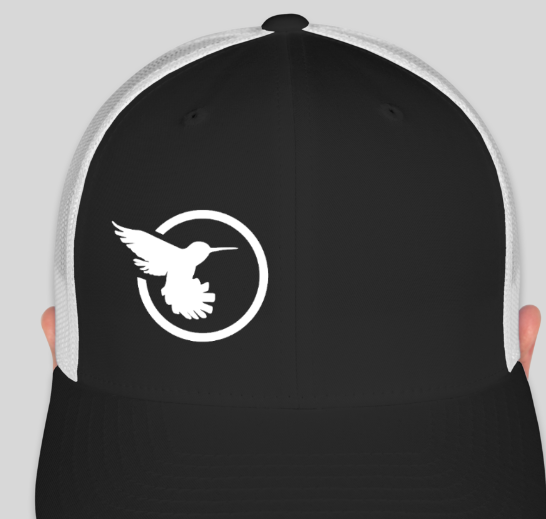 Sweetbird Trucker Hat