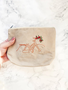 Bike Lover Gift, Cyclist Gift, Cycling Gift, Bicyclist gift