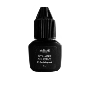 Eyelash Adhesive 5ml - Yazmae Cosmetics