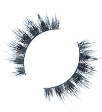 3D Luxury Mink Eyelash - MIAMI