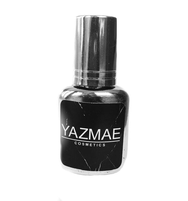 Yazmae Cosmetics MUA Glue Bottle - 10ml