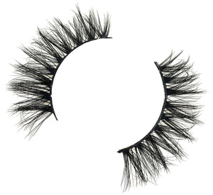 LONDON - YAZMAE LASHES - Yazmae Cosmetics