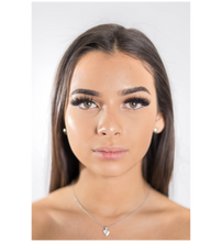 LONDON - Luxury 3D Mink Lash - Yazmae Cosmetics