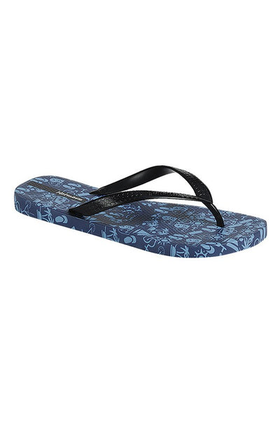 Men's Eco-Friendly Sandals