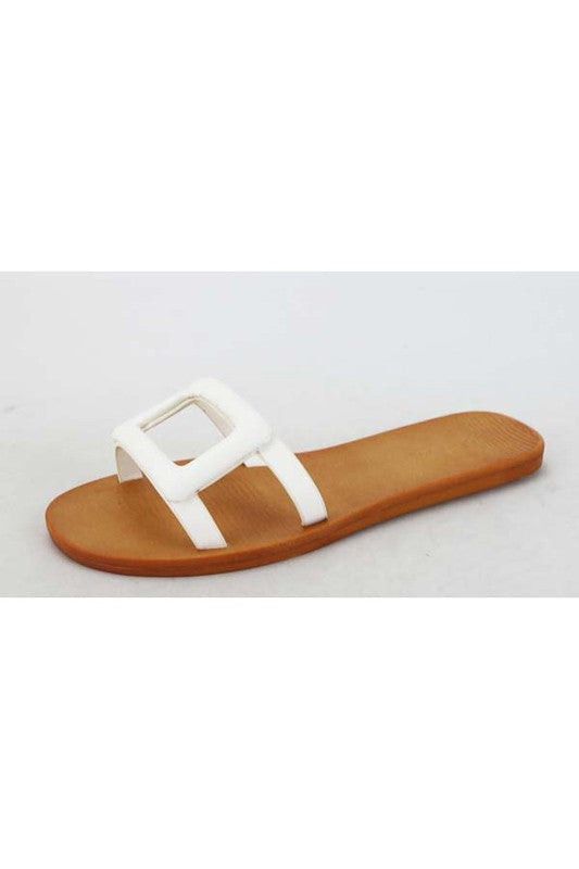 Moondance Open Toe Sandals