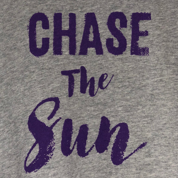 GAP - CHASE THE SUN