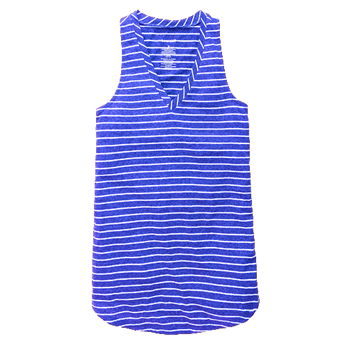LADIES MARGO TANK