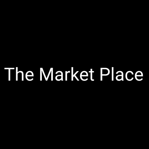 The Market Place GIFT CARD