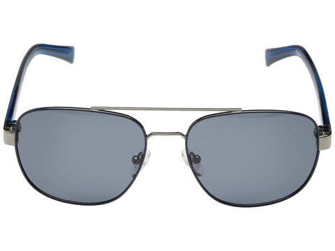 Cole Haan Aviators - NAVY