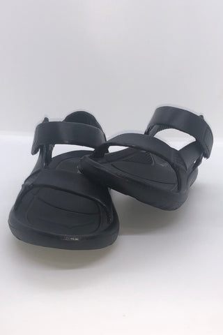OPEN TOE KIDS SANDALS