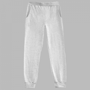 Youth Classic Fleece Jogger