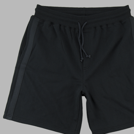 MENS STADIUM SHORT