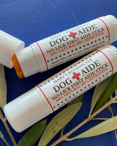 Wholesale Dog+Aide Stick