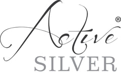 Active Silver dog products